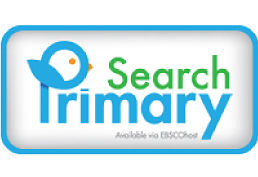 Primary Search powered by EBSCOhost logo